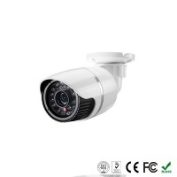 Уличная IP видеокамера P2P 960P 1.3MP HD IP-Camera OC-IP102BS